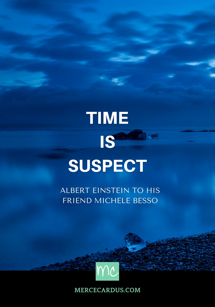 A Brief Lesson On Physics: Understanding Einstein's Masterpiece