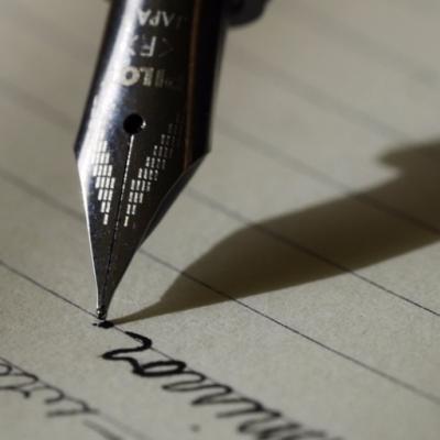 LinkFest ~ Best Reads on Writing, Screenwriting & Self-Publishing: Observers