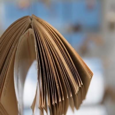 Linkfest ~ Best Reads on Writing, Screenwriting & Self-Publishing: Poets Listen