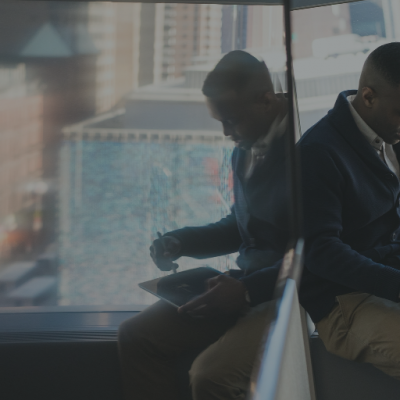 The Six Essential Skills Of Extraordinary Entrepreneurs