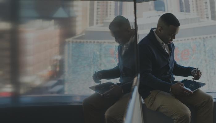 5 Traits of The New Entrepreneurz or FreshBizers