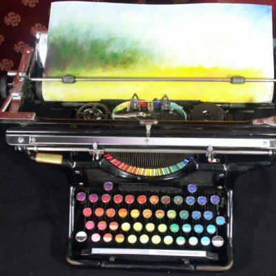 LinkFest ~ Best Reads on Writing, Screenwriting & Self-Publishing: Opening, Clímax, Closing